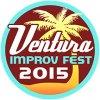 ImprovFest2015.jpg