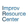 Improv Resource Center